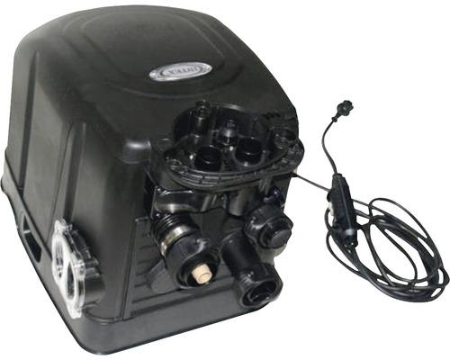 Whirlpoolsteuergerät Pur Spa 128456