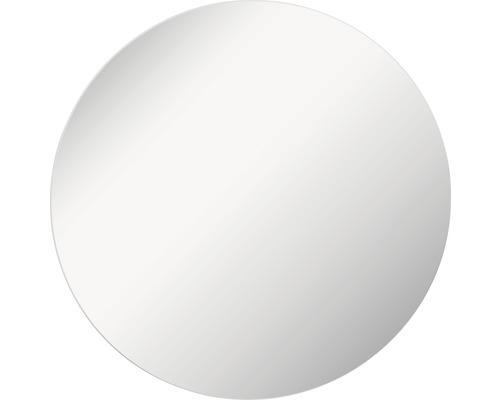 Kristallspiegel FACKELMANN Mirrors rund 60 cm