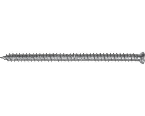 Rahmenschraube Tox Window Pro SK 7,5x112 mm, 100 Stück