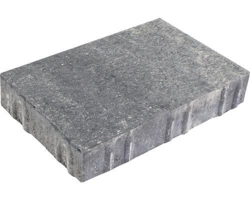 Pflasterstein Rechteckpflaster iWay Modern quarzit 30 x 20 x 6 cm