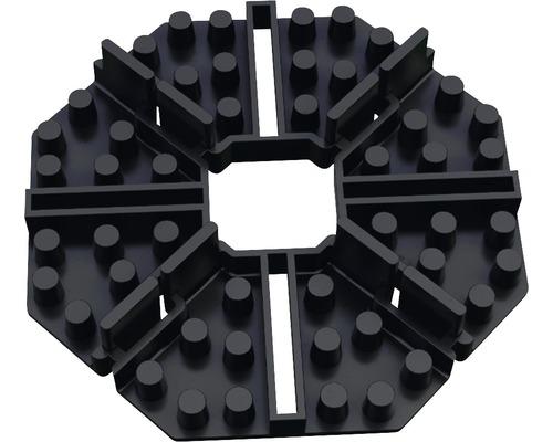 Plattenlager P-Fix Pack = 15 Stück