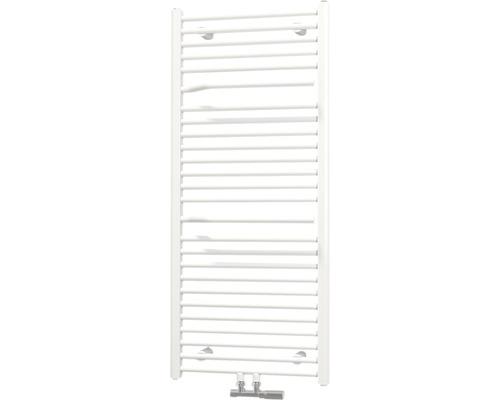 Badheizkörper Schulte Orlando 600x1695 mm weiß