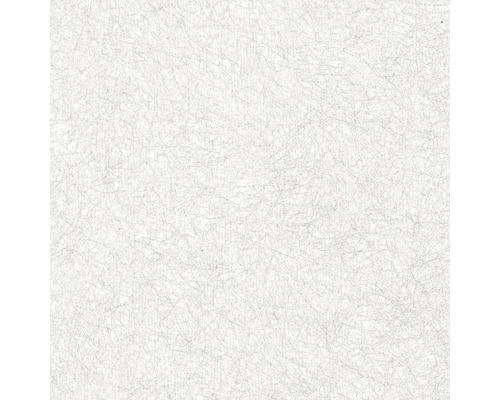 MODULAN Malerglasvlies 45 g/m² 1x25 m (mit verbesserter Rezeptur)