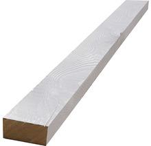 Gerüstholz Latte Buildify Vintage grau 30x60x2500 mm