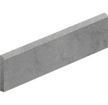 Sockel Hometec anthracite matt 7,5x60 cm Inhalt 3 Stück