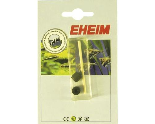 Achse mit Tülle EHEIM für 1212/2006-12