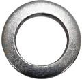 Türunterlegscheibe 10 mm verzinkt, 15 Stück