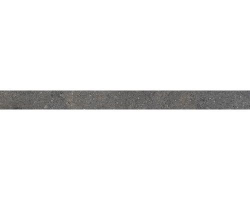 Sockel Dover marengo 8x45 cm