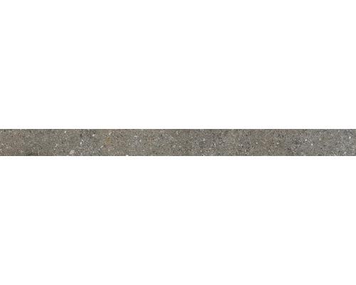 Sockel Dover Natural 8x45 cm