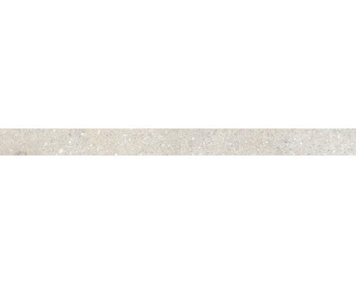 Sockel Dover almond 8x45 cm