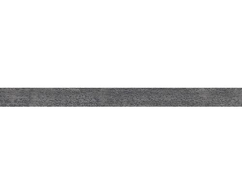 Sockel District marengo 8x45 cm