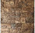Verblender Klimex Ultranature Cork 30x60 cm