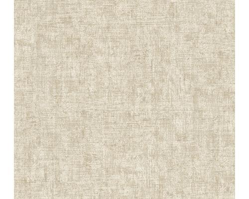 Vliestapete 32261-3 Greenery Used Look beige