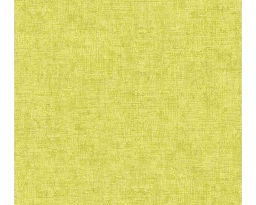 Vliestapete 32261-5 Greenery Used Look gelbgrün