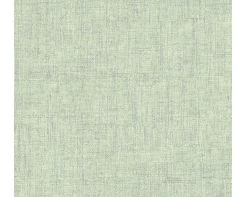 Vliestapete 32261-9 Greenery Used Look mint
