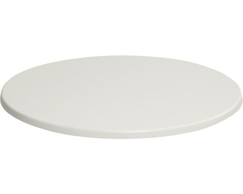 Tischplatte Degardo für Storus V