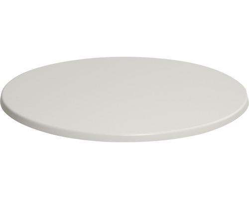 Tischplatte Degardo für Storus IV