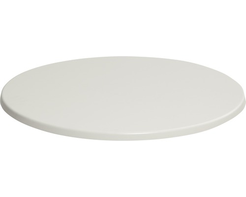 Tischplatte Degardo für Rovio III