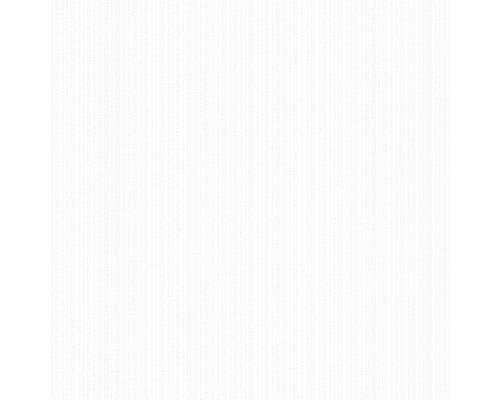 Vliestapete 95308-1 Meistervlies 2020 überstreichbar Putz fein