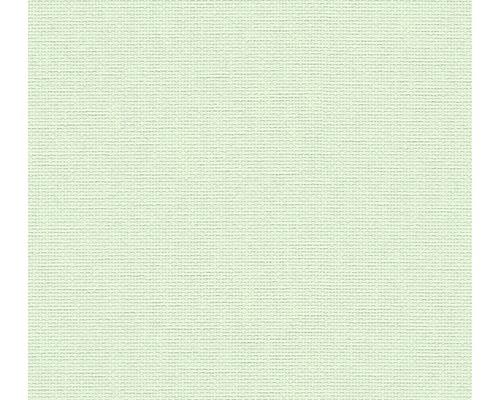 Vliestapete 1674-15 Meistervlies 2020 überstreichbar- Netz