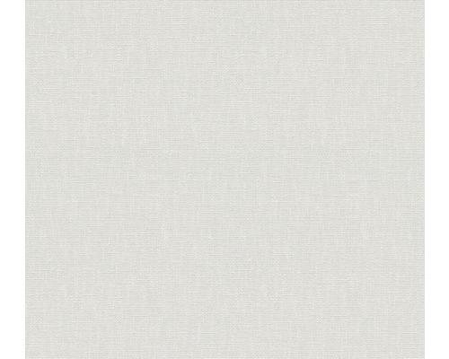 Vliestapete 1451-16 Meistervlies 2020 überstreichbar- Netz