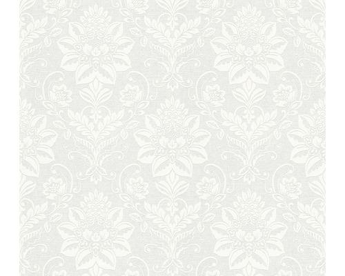 Vliestapete 3213-12 Meistervlies 2020 überstreichbar Ornament