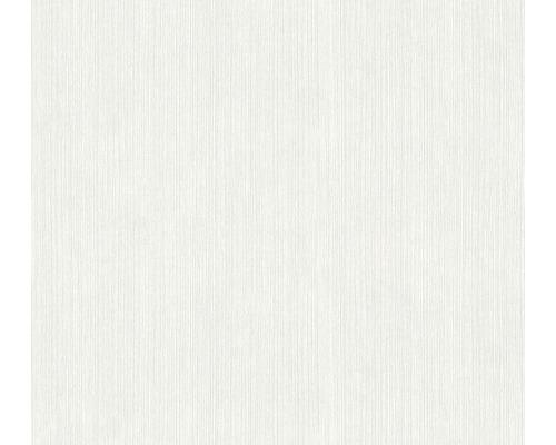 Vliestapete 32006-1 Meistervlies 2020 überstreichbar Streifen fein