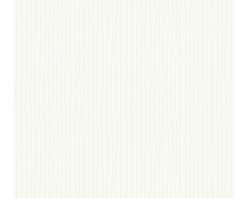 Vliestapete 32005-1 Meistervlies 2020 überstreichbar Streifen