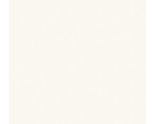 Vliestapete 35063-1 Meistervlies 2020 Longlife Putz sehr fein