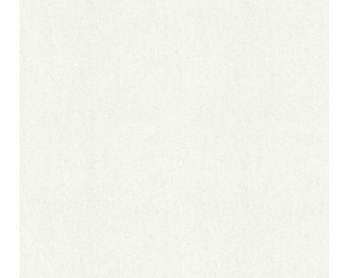 Vliestapete 35479-1 Meistervlies 2020 überstreichbar gewellte Linien