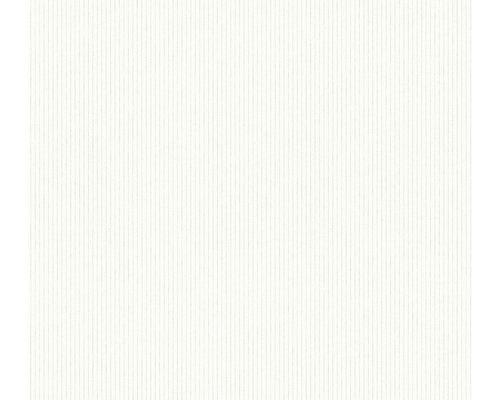 Vliestapete 35456-1 Meistervlies 2020 überstreichbar Streifen