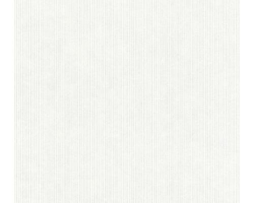 Vliestapete 35470-1 Meistervlies 2020 überstreichbar Linien