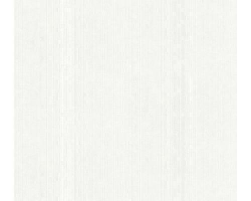 Vliestapete 35471-1 Meistervlies 2020 überstreichbar Linien