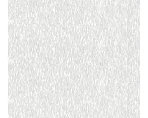 Vliestapete 3549-14 Meistervlies 2020 überstreichbar gewellte Linien