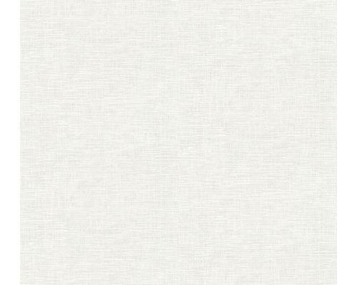 Vliestapete 3551-19 Meistervlies 2020 überstreichbar Kästchen