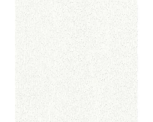 Vliestapete 35563-1 Meistervlies 2020 überstreichbar Streifenputz