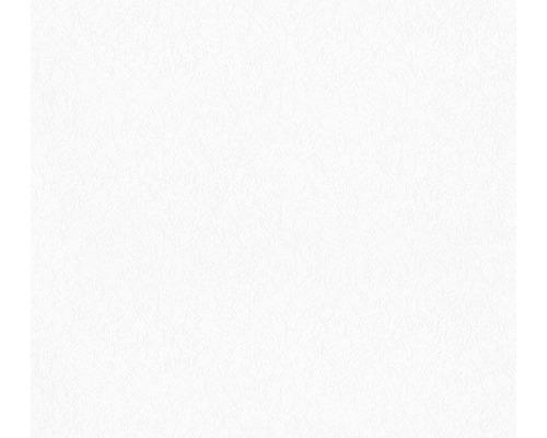 Vliestapete 9279-10 Meistervlies 2020 überstreichbar Putzoptik