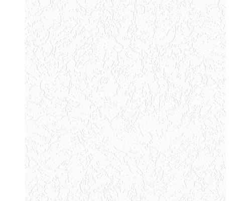 Vliestapete 9295-18 Meistervlies 2020 überstreichbar Putzoptik