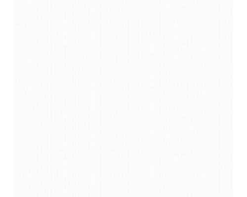 Vliestapete 9324-19 Meistervlies 2020 überstreichbar Streifen