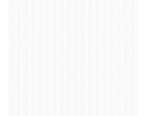 Vliestapete 95111-3 Meistervlies 2020 überstreichbar Streifen