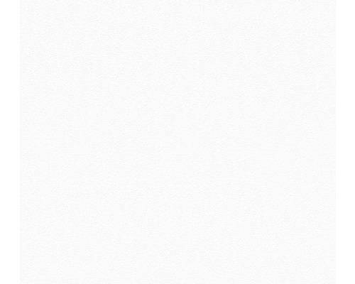 Vliestapete 95249-1 Meistervlies 2020 überstreichbar Putzoptik