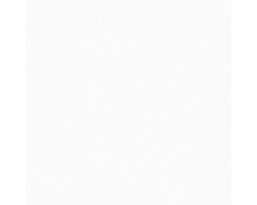 Vliestapete 95329-1 Meistervlies 2020 Renovier Powervlies 160 Stretch