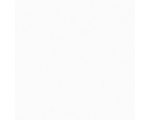 Vliestapete 95313-1 Meistervlies 2020 Renovier Malervlies 150