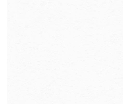 Vliestapete 9537-11 Meistervlies 2020 Longlife Adern
