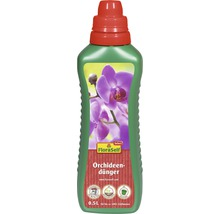 Orchideendünger FloraSelfSelect 500 ml