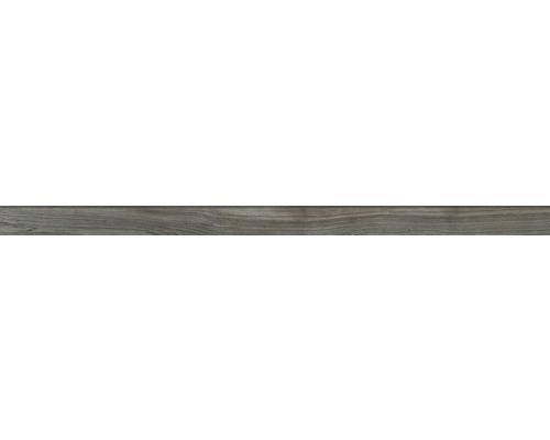 Sockel Oliver Pepe 6,5x120 cm