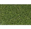 Kunstrasen Fair mit Drainage grün 200 cm breit (Meterware)