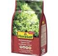 Buchsbaumdünger FloraSelf 1 kg