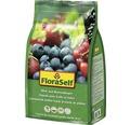 Obstdünger und Beerendünger FloraSelf 1 kg