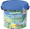 Teichpflegemittel JBL StabiloPond Basis 5 kg